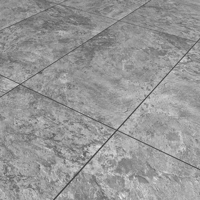 pedra grey 8161
