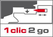 1clic2go-ukladanie-paneli