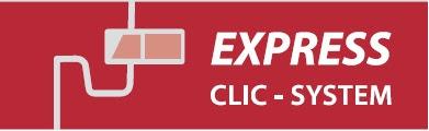 exspress_click_system