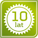 gwarancja10