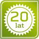 gwarancja20