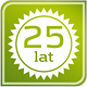 gwarancja25