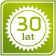 gwarancja30