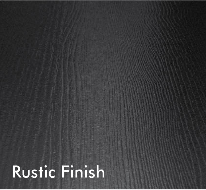 rustic_finish