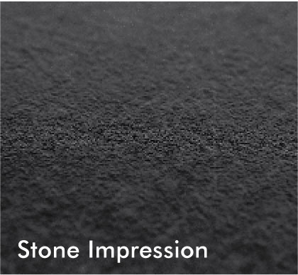 stone_impression