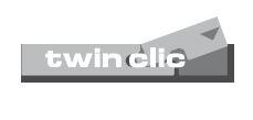 twin-clic-ukladanie-paneli-1