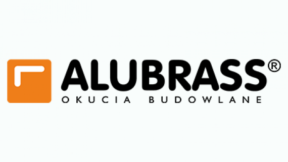 alubrass_logo (1)