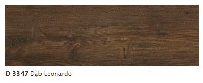 Krono aurum Vision Leonardo