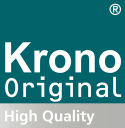 Logo jkrono