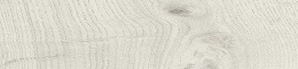 Chantilly oak