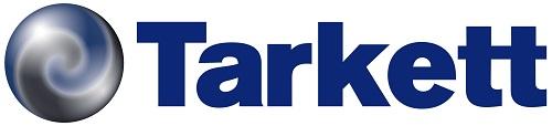 tarkett_logo2