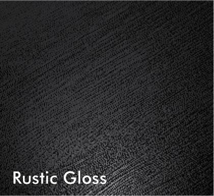 rustic_glos