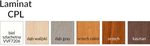 Auri kolory